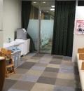 サンシャインシティ(3F)の授乳室・オムツ替え台情報
