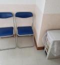 ホームセンターコーナン 西宮今津店(1階外 菜園売場前)の授乳室・オムツ替え台情報