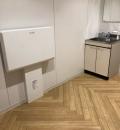 六本松421(6F)の授乳室・オムツ替え台情報