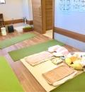 HagoromoYOGA【ハゴロモヨガ】(1F)の授乳室・オムツ替え台情報