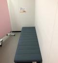 かごしま県民交流センター Kid'sスペース AsonDo(6F)の授乳室情報