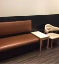 品川プリンスホテル アネックスタワー(1F)の授乳室・オムツ替え台情報