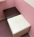 スタジオアリス 津田沼店(4F)の授乳室・オムツ替え台情報