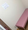 武生菊人形(1F)の授乳室・オムツ替え台情報