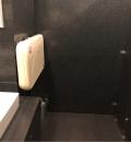 レッドロブスター 川口店(2F)のオムツ替え台情報