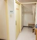 札幌三越(10階)の授乳室・オムツ替え台情報