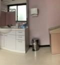 仙台医療センター(1F)の授乳室・オムツ替え台情報