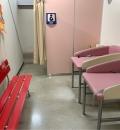 靴のヒラキ 岩岡店(4F)の授乳室・オムツ替え台情報