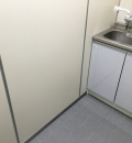 新宿高速バスターミナル(3階)(バスタ新宿)の授乳室・オムツ替え台情報
