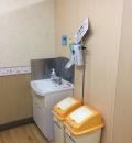 トイザらス  大牟田店(1F)の授乳室・オムツ替え台情報