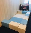 マネードクター池袋店(5F)の授乳室・オムツ替え台情報