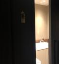 ザ・ゲートホテル東京byHULIC(5F)の授乳室・オムツ替え台情報
