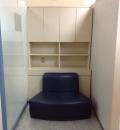 米子しんまち天満屋(3F)の授乳室・オムツ替え台情報