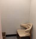 ヨドバシカメラマルチメディア仙台(3F)の授乳室・オムツ替え台情報