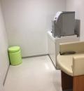 ヨツバコ(5F)の授乳室・オムツ替え台情報