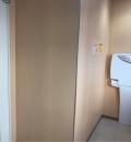 池袋防災館(5F)の授乳室・オムツ替え台情報
