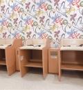 東京インテリア家具 神戸店(1F)の授乳室・オムツ替え台情報