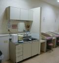 さくら野百貨店弘前店(3階)の授乳室・オムツ替え台情報