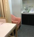 つくば市役所(1F)の授乳室・オムツ替え台情報