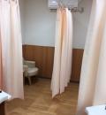 アピタ中津川店(2F)の授乳室・オムツ替え台情報