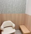 岡山駅東口 さんすて南館(1F)の授乳室・オムツ替え台情報