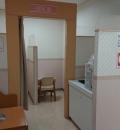 フジグラン十川 生活館(1F)の授乳室・オムツ替え台情報
