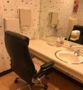 生活協同組合コープみやざき 赤江店の授乳室・オムツ替え台情報