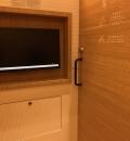 上野マルイ(4F)の授乳室・オムツ替え台情報