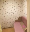 大宮タカシマヤ(5F)の授乳室・オムツ替え台情報