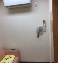 荒川総合スポーツセンター(1F)の授乳室情報