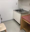 港区 男女平等参画センター(2F)の授乳室・オムツ替え台情報