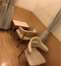 宇都宮パルコ(3F)の授乳室・オムツ替え台情報