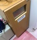 サンリブしみず店(1F)の授乳室・オムツ替え台情報