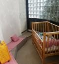 京都市 児童福祉センター(1F)の授乳室・オムツ替え台情報