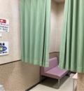 イズミヤ 昆陽店(3F)の授乳室・オムツ替え台情報
