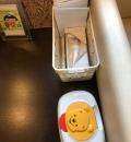 鎌倉着物スタジオ(2F)の授乳室・オムツ替え台情報