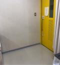 大阪市立 浪速スポーツセンター(1F)の授乳室・オムツ替え台情報
