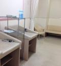 カインズホーム 横須賀久里浜店(1F)の授乳室・オムツ替え台情報