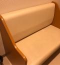 スーパーオートバックス・高松中央(1F)の授乳室・オムツ替え台情報