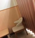 ダイエー 名古屋東店(B1)の授乳室・オムツ替え台情報