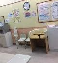 イトーヨーカドー 我孫子店(3階 赤ちゃん休憩室)の授乳室・オムツ替え台情報