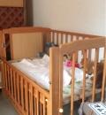 修善寺虹の郷(入場ゲートを入ってすぐ左側)の授乳室・オムツ替え台情報