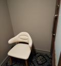 クサツエストピアホテル(2F)の授乳室・オムツ替え台情報