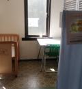 ファミリーパーク事務所(2F)の授乳室・オムツ替え台情報