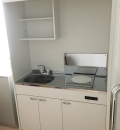 ふるさとおもだか館(1F)の授乳室・オムツ替え台情報