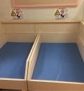 清水屋 春日井店(3F)の授乳室・オムツ替え台情報