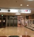 サンシャインシティ(アルパ3F (広小路北側))の授乳室・オムツ替え台情報
