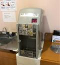 ベルモール(2F)の授乳室・オムツ替え台情報