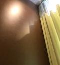 東京スカイツリー(6F 9番地)(ソラマチ)の授乳室・オムツ替え台情報