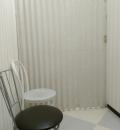 ゆめタウン・平島(2F)の授乳室・オムツ替え台情報